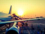 Air charter bild.jpg