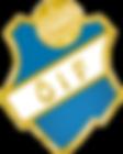 Öster-logo-original.png