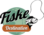 Fiske_Destination.png