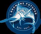 Bromans Logo sRGB.png