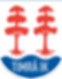 Timrå_IK_Logo.png