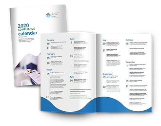 RPH_2020 Compliance Brochure_Mockup.png