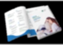RPH_2019 Compliance Calendar_Headline Im