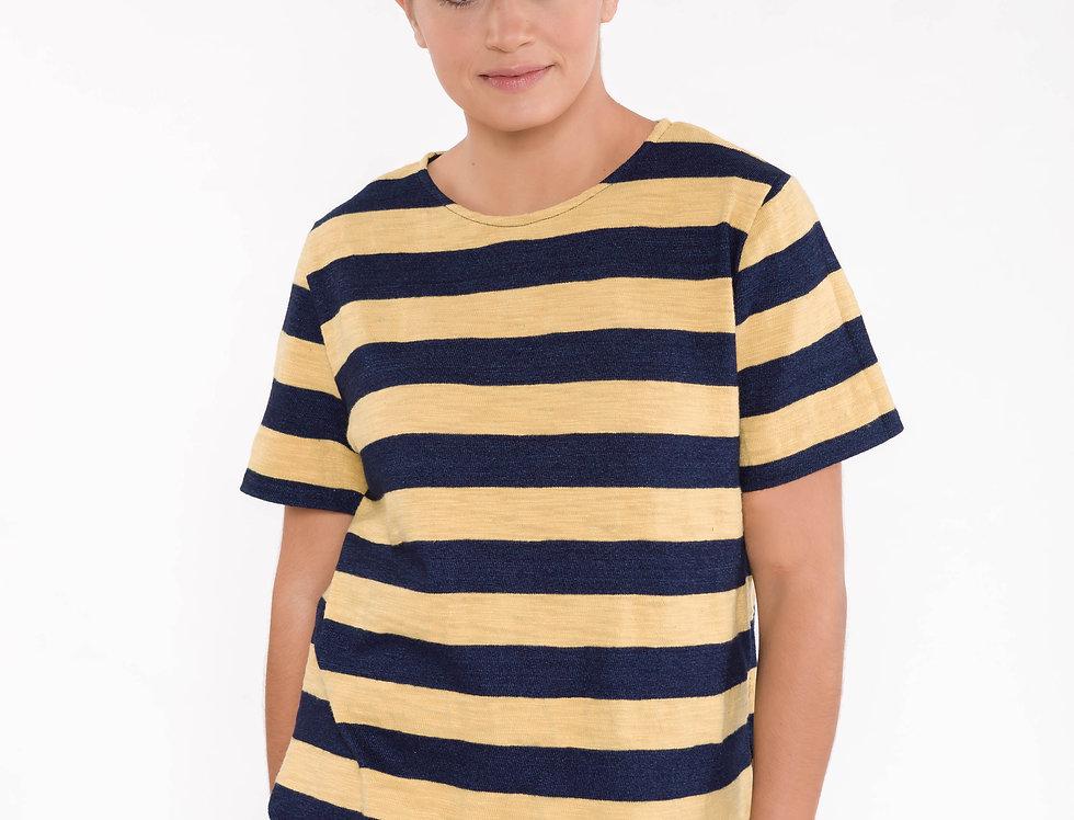 "Camiseta ""Belinda"""