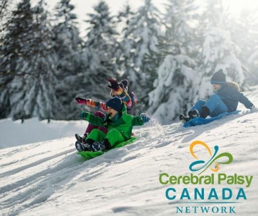 CPCN Winter 1.jpg