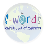 F-words_logo_Final.png