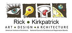 Rick Kirkpatrick, 618 214-0551 rickk4u2@gmail.com