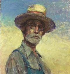 Robert Spooner