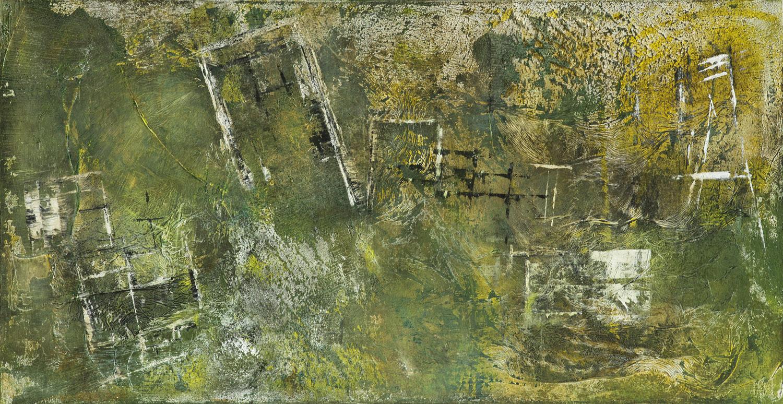 Tikal,_óleo_sobre_lienzo,_40x80cm,_2018