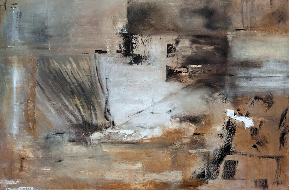 Fantasia Otoñal, óleo sobre lienzo 65x100cm.jpg