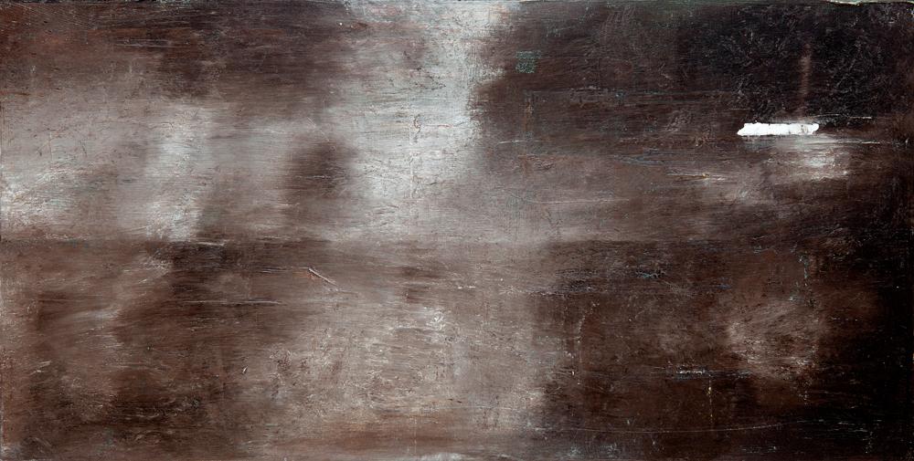 Niebla, óleo sobre madera 30x60cm.jpg
