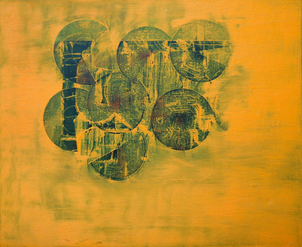 Estelas, óleo sobre lienzo 73x60 cm.jpg