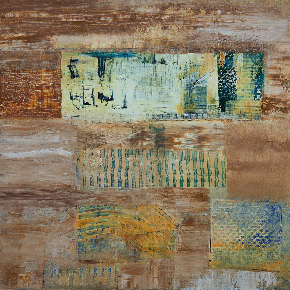 Mies, óleo sobre lienzo 50x50cm.jpg