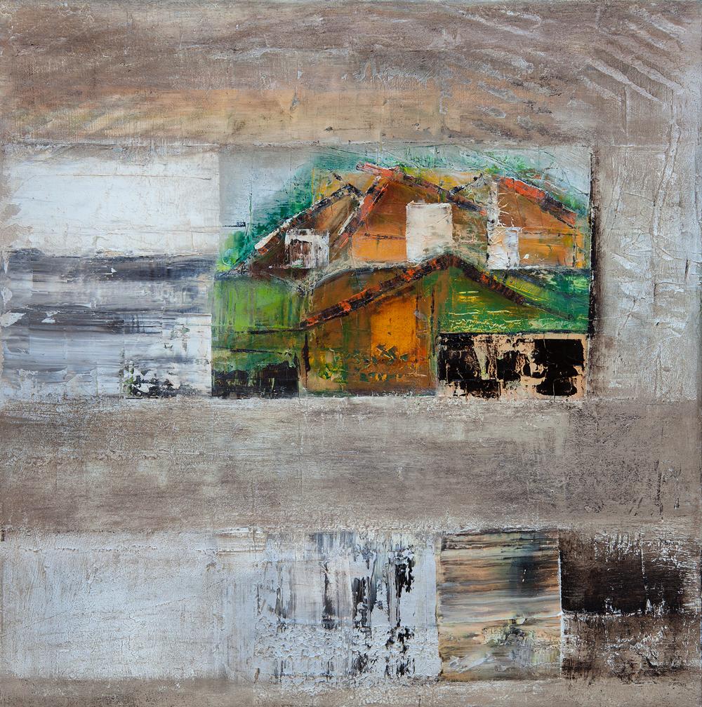 Casonas, óleo sobre lienzo 40x40cm.jpg