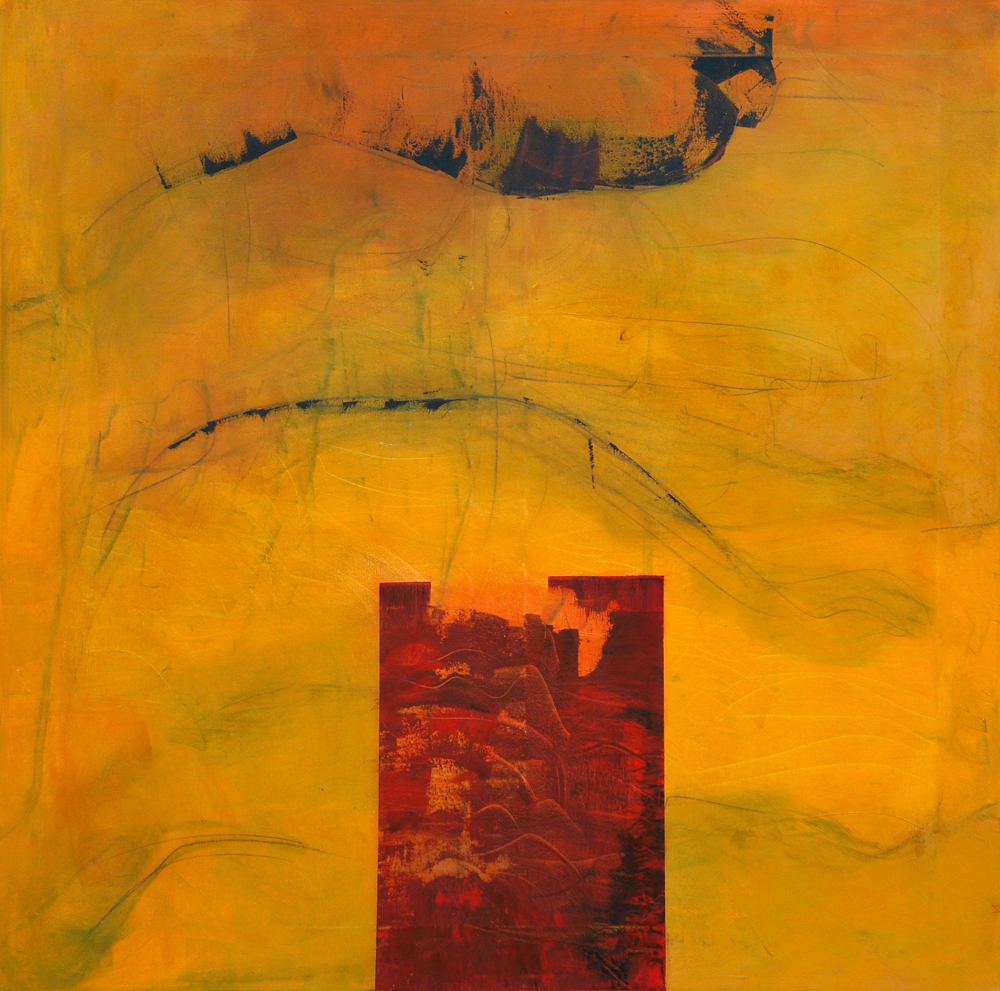 Megalito, óleo sobre lienzo 100x100 cm.jpg