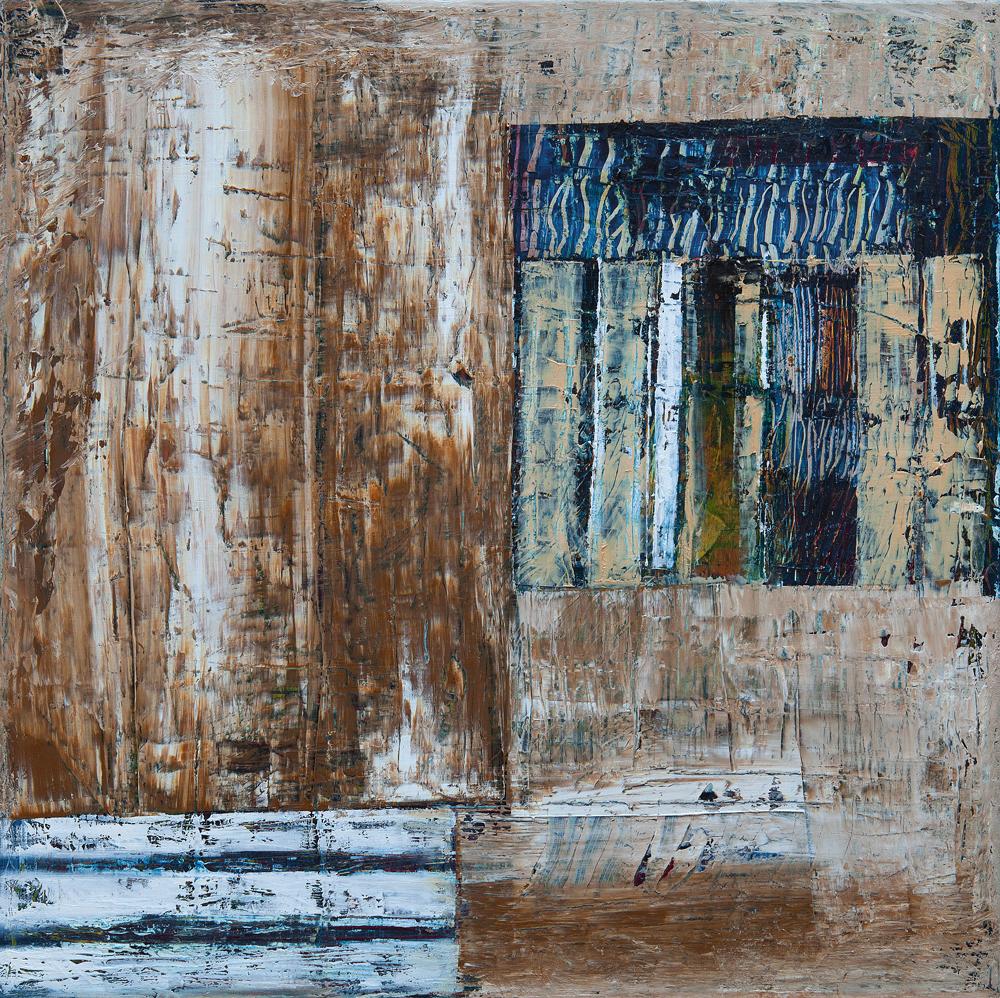 Ventanuco, óleo sobre lienzo 40x40cm.jpg