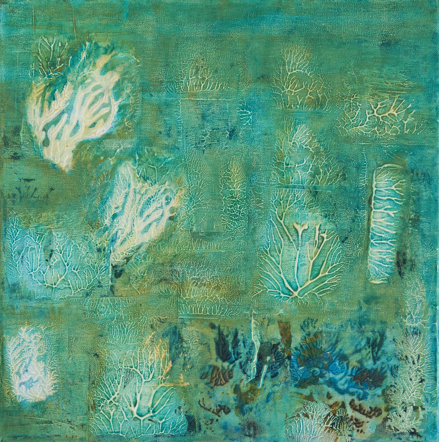Lechuga de mar, acrilico sobre lienzo, 30x30cm, 2014.jpg