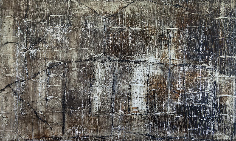 Gubla,_óleo_sobre_lienzo,_60x100cm,_2016.jpg