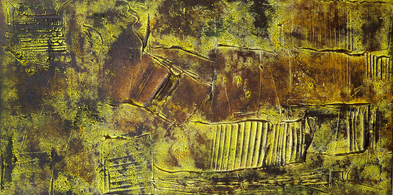 Sedimentos,_óleo_sobre_lienzo,_40x80cm,_2018