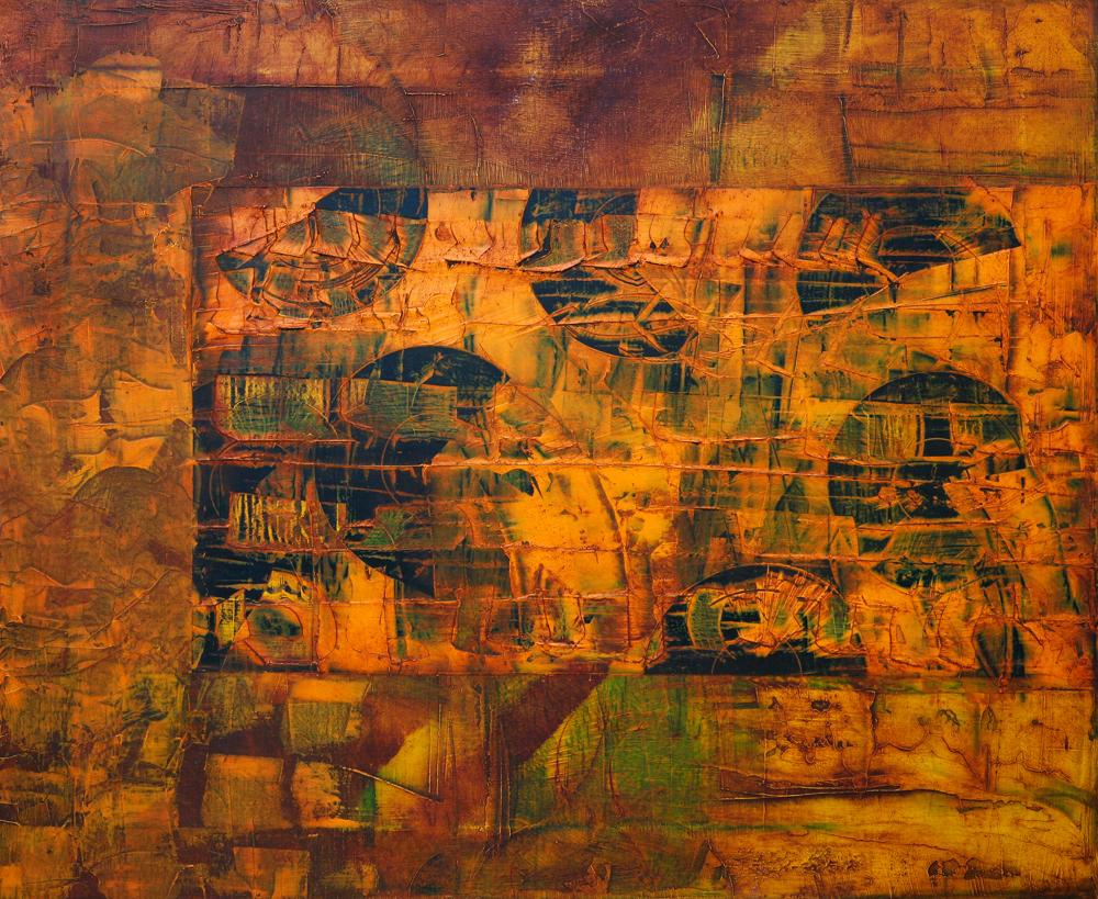 Estratigrafia, óleo sobre lienzo 73x60 cm.jpg