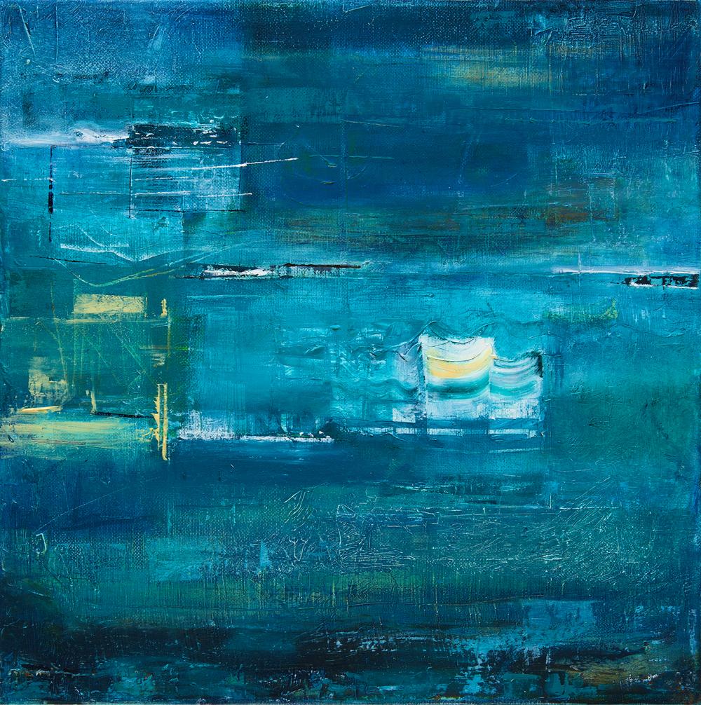 Marina 2, óleo sobre lienzo 40x40cm.jpg