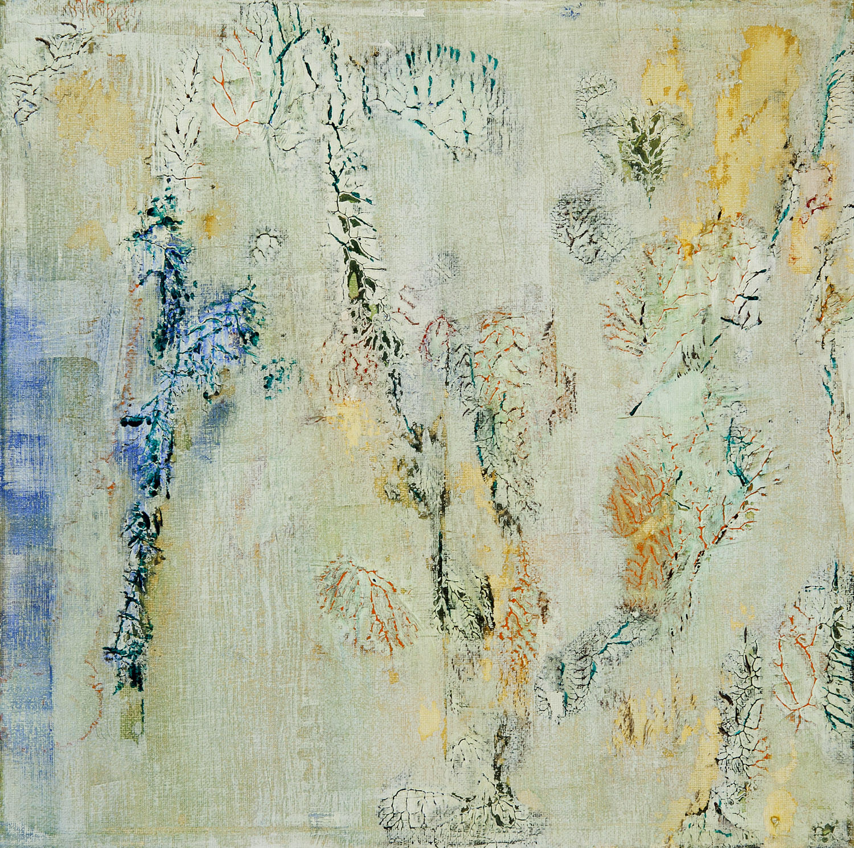 Cistoseira, acrilico sobre lienzo, 30x30cm, 2014.jpg
