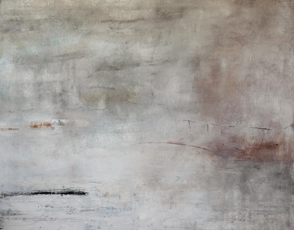 Calma,óleo sobre lienzo 108x138cm.jpg