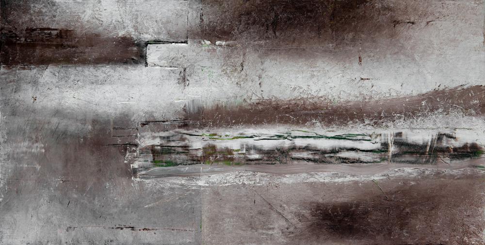 Arenal, óleo sobre madera 30x60cm.jpg