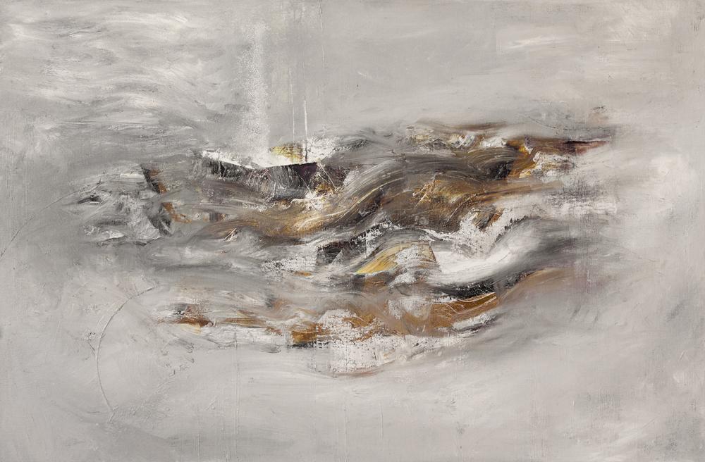 Marejada, óleo sobre lienzo 65x100cm.jpg