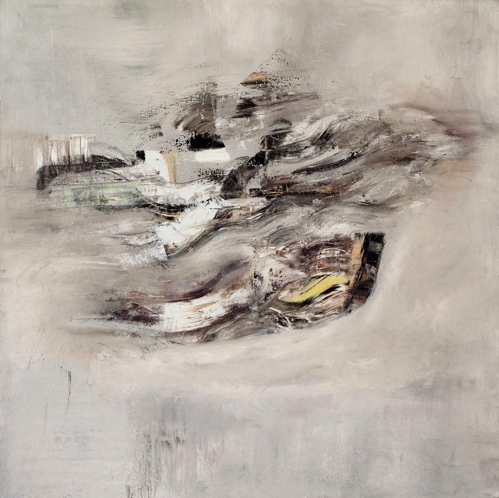 Galerna, óleo sobre lienzo 100x100cm.jpg