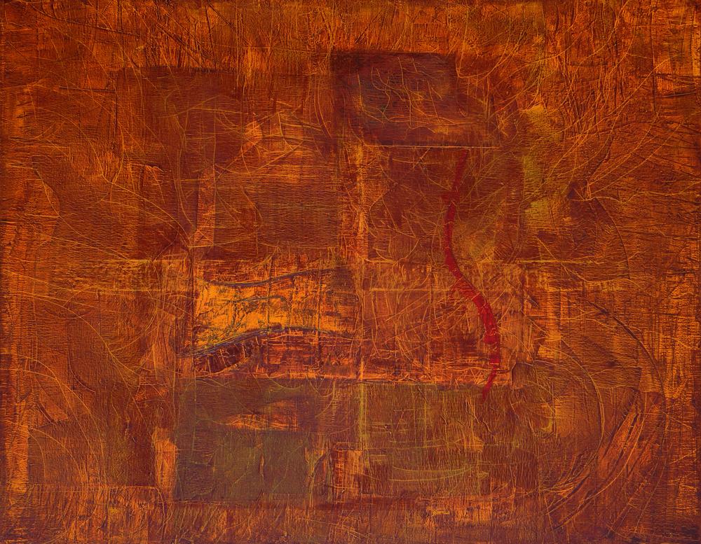 Petroglifos, óleo sobre lienzo 108x138 cm.jpg