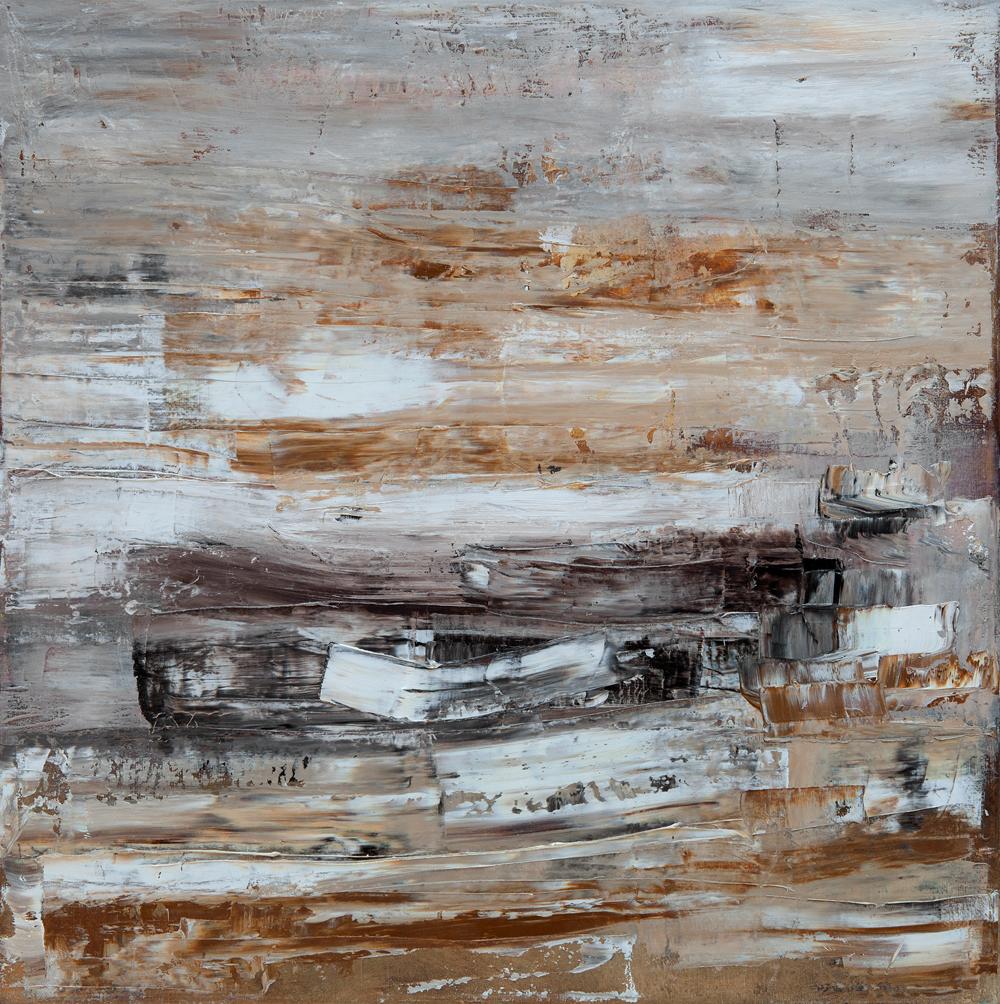Bajamar, óleo sobre lienzo 40x40cm.jpg