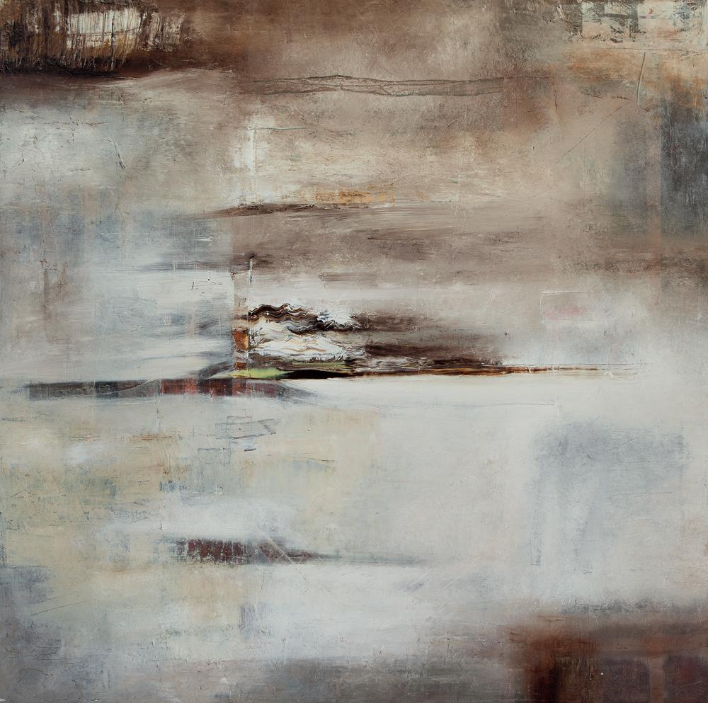 Escollos, óleo sobre lienzo 100x100cm.jpg