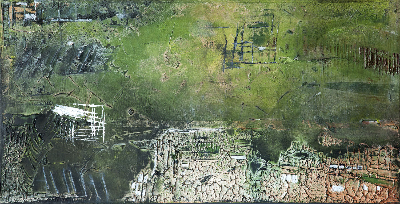 Angkor_Wat,_óleo_sobre_lienzo,_30x60cm,_2018