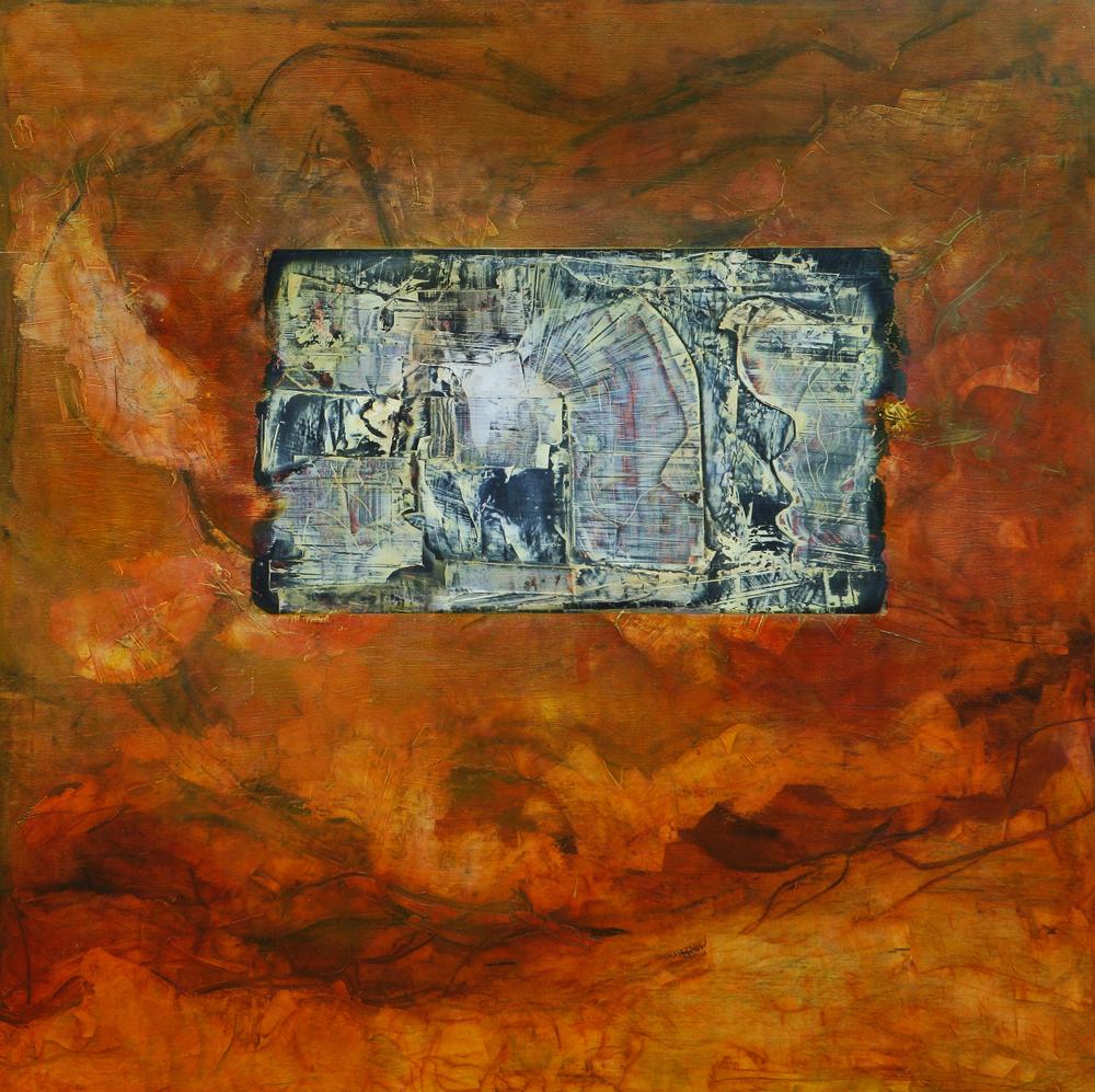 Grafitos, óleo sobre madera 100x100 cm.jpg