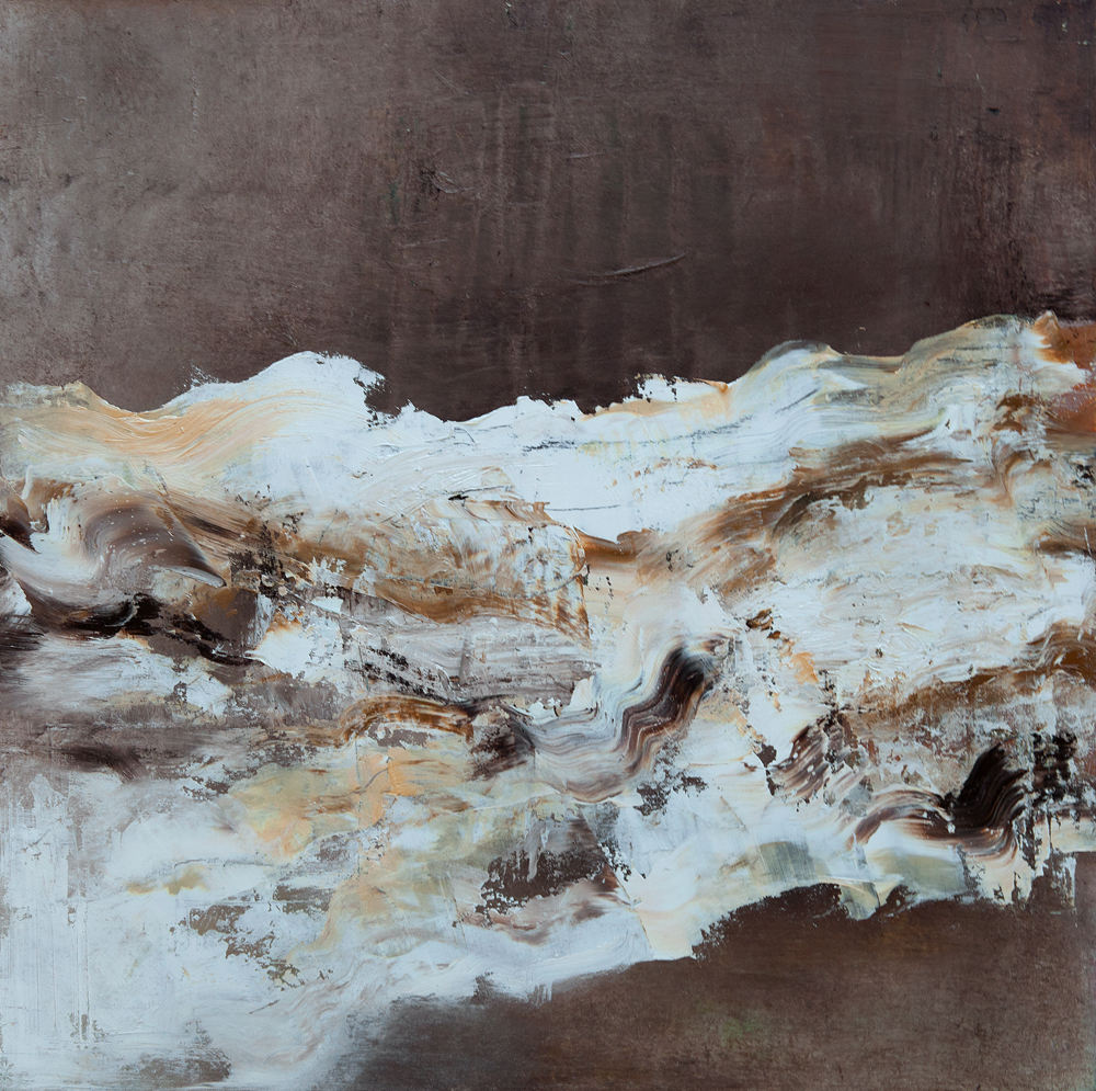 Oleaje, óleo sobre madera 40x40cm.jpg