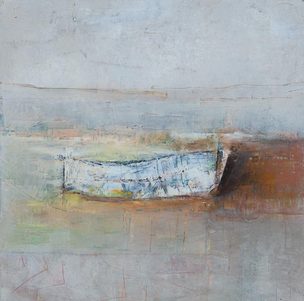 Novia del Mar, óleo sobre lienzo 40x40cm.jpg