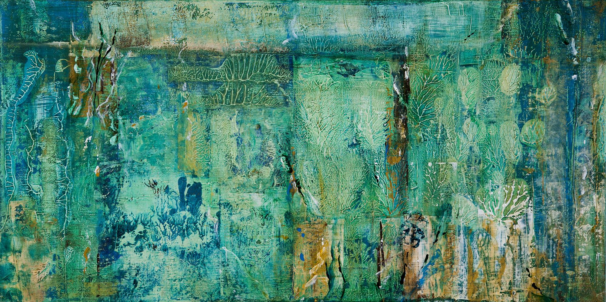 Espartinales, acrilico sobre lienzo, 30x60cm, 2014.jpg