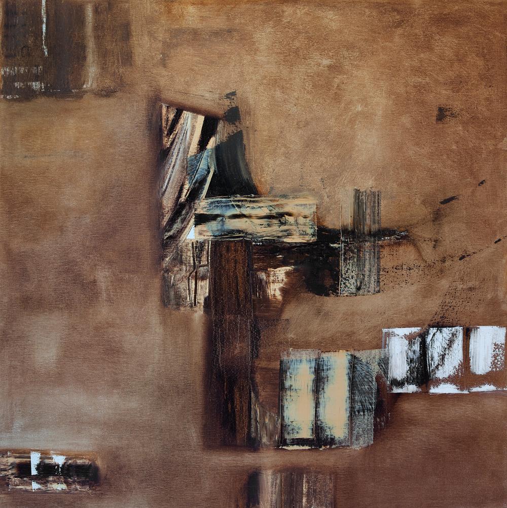Bendita sea la rama, óleo sobre lienzo 100x100cm.jpg