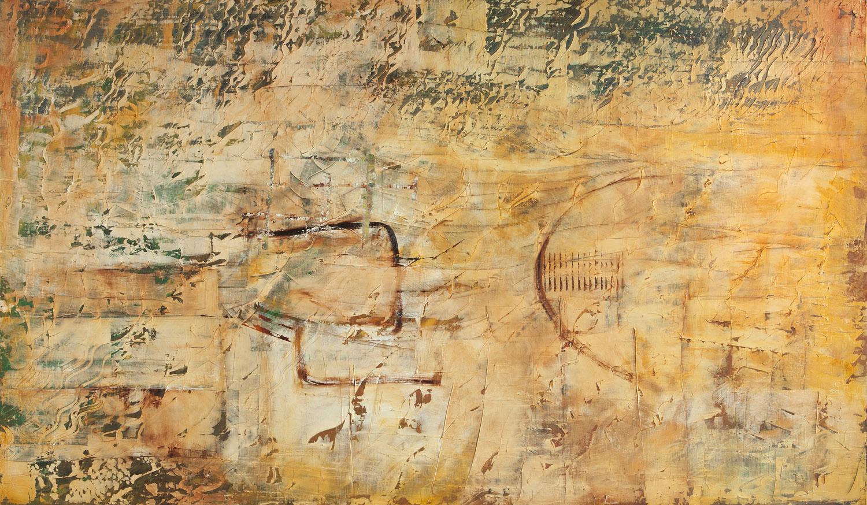 Antiquitas,_óleo_sobre_lienzo,_105x180cm,_2018