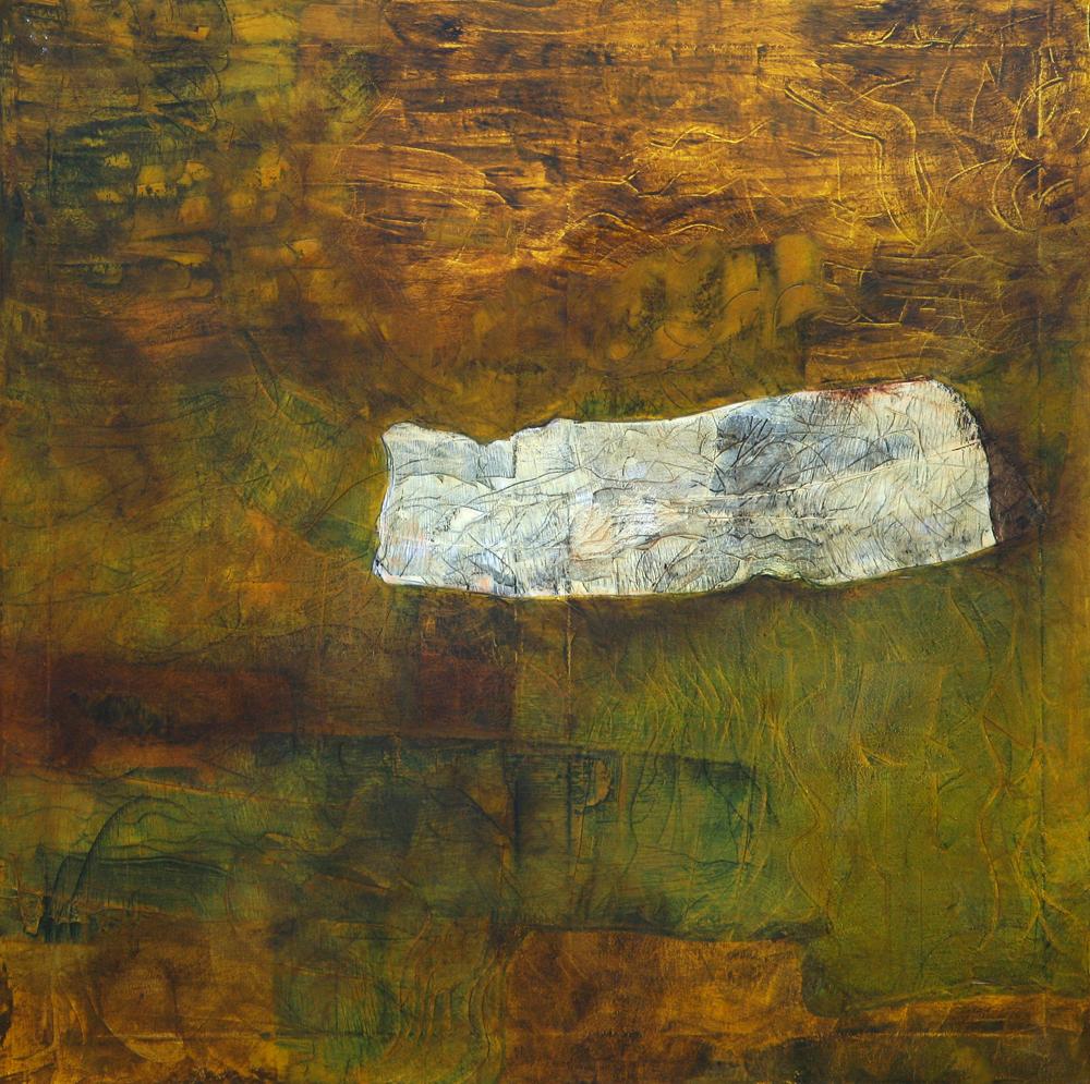 Microsignos, óleo sobre lienzo 100x100 cm.jpg