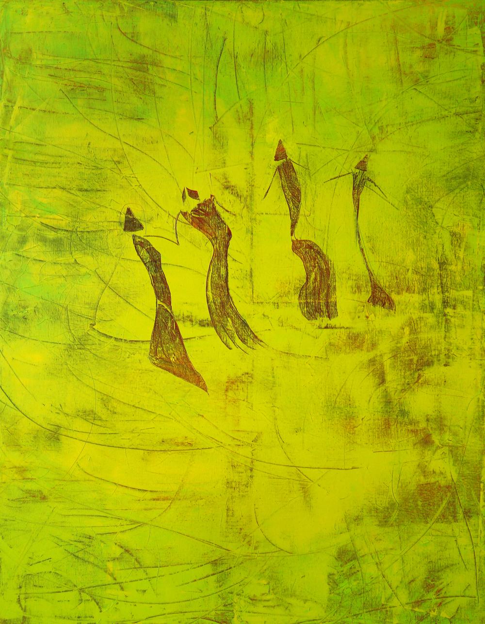 Pictograma, óleo sobre lienzo 138x108 cm.jpg