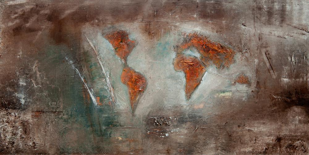 Global, óleo sobre madera 30x60cm.jpg