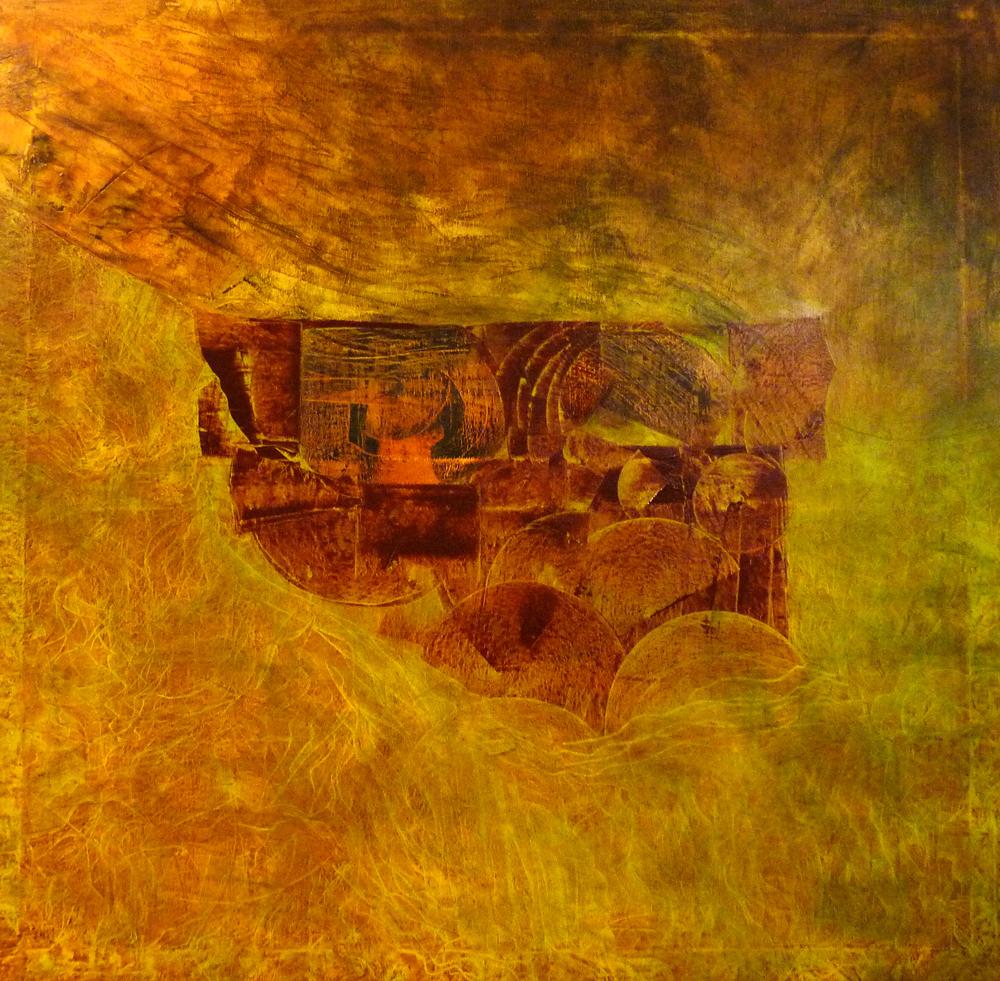 Terracotas, óleo sobre lienzo 100x100 cm.jpg