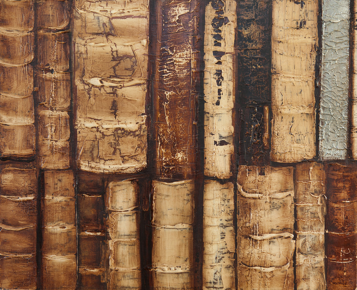 Códices,_óleo_sobre_madera,_54x66cm,_2016.jpg