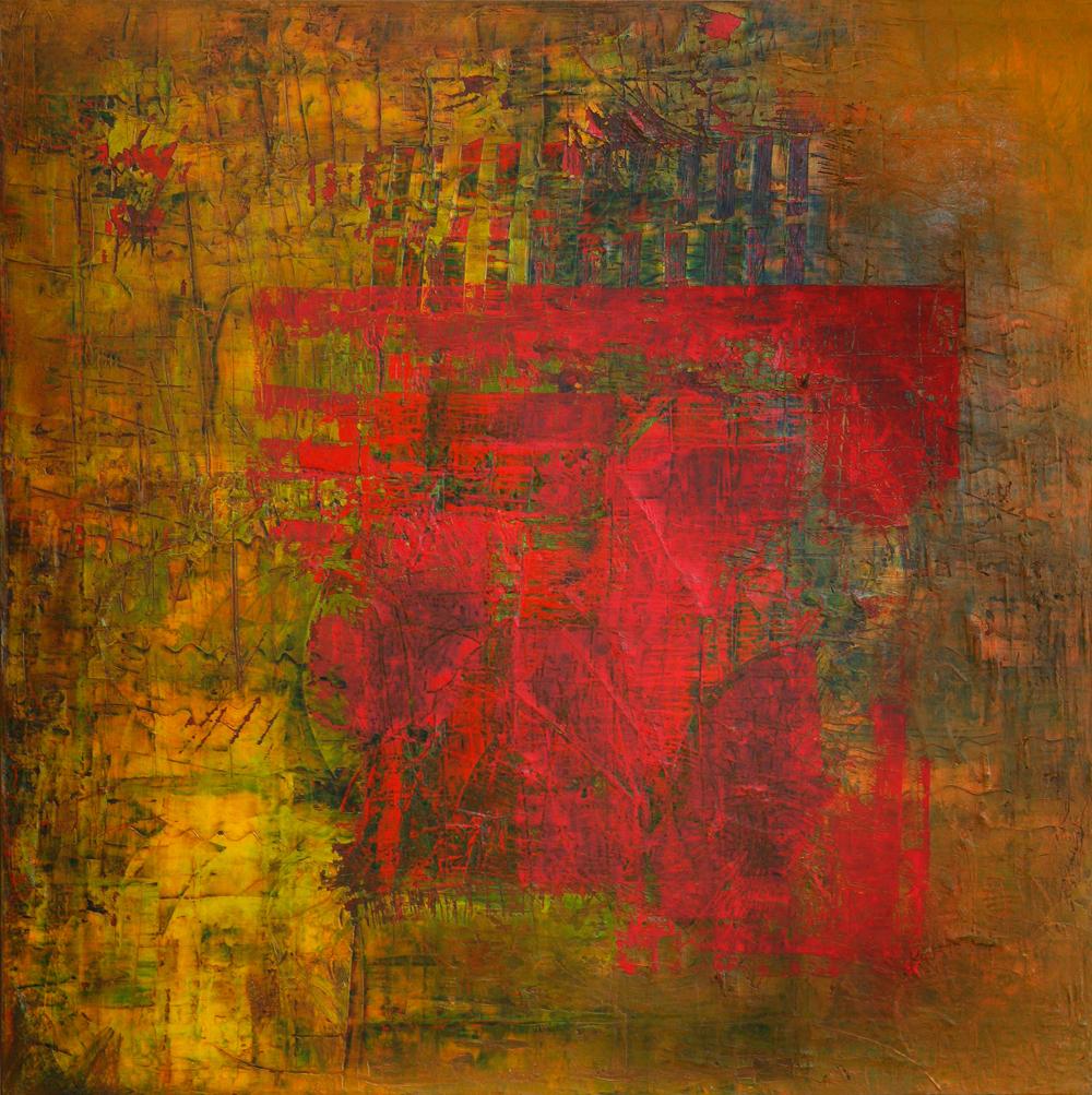 Signos, óleo sobre lienzo 70x70 cm.jpg
