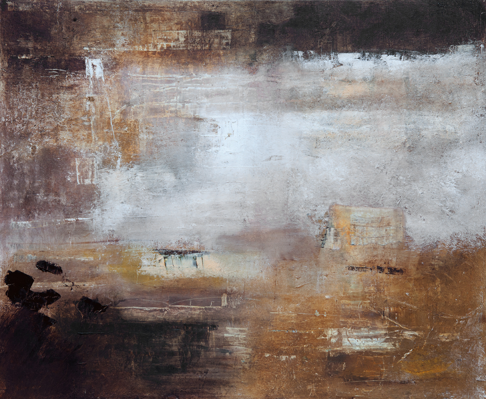 La Rivera, óleo sobre lienzo 70x73cm.jpg