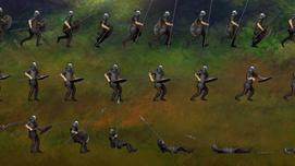 2D Guard
