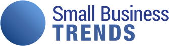 Small-Business-Trends-logo-2500w.png