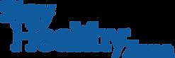 original ljl logo.png